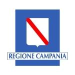 Visualizza tutti i bandi della Regione Campania