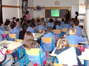 Angri@attiva e le proposte per la scuola