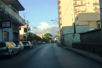 Strade poco illuminate, i residenti chiedono provvedimenti
