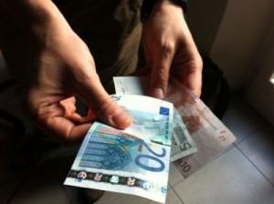 truffa_soldi