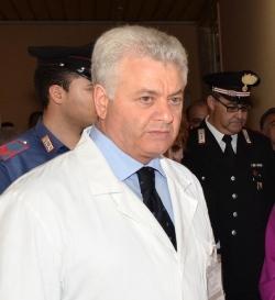 """Ferraioli, D'Ambrosio e Mauri, cominciano i """"movimenti"""" elettorali"""