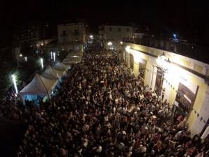 OkDoriaFest, la soddisfazione degli organizzatori