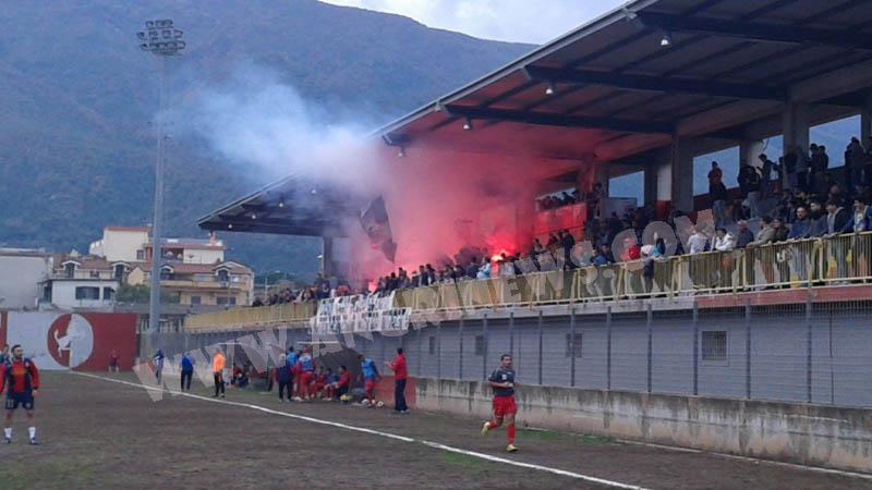 Angri Calcio (2)