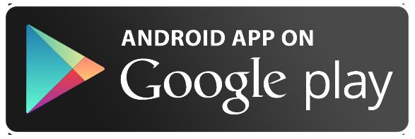 Clicca e scarica gratuitamente da Google play