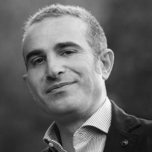 D'Ambrosio presenta alla città la candidatura a sindaco