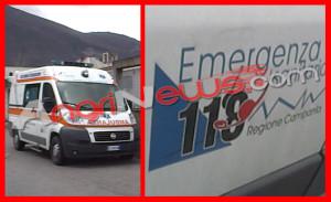 AngriNews - Guardia medica e 118 insieme