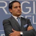 Pasquale-Aliberti