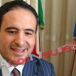 AngriNews - Aliberti dimissioni