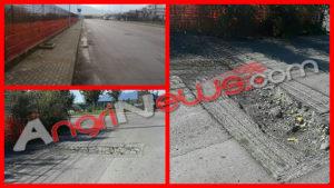 incidente-bici-via-taurano