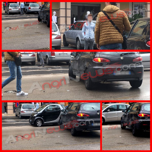 incidente-stradale-via-badia-2