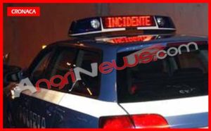 incidente-autostradale-a3