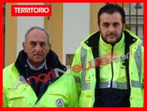 protezione-civile-angri