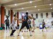 Angri Basket 2017