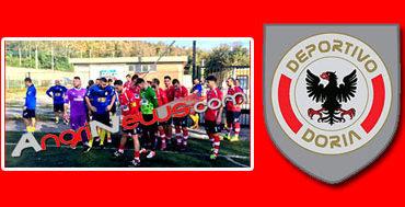 Deportivo Doria