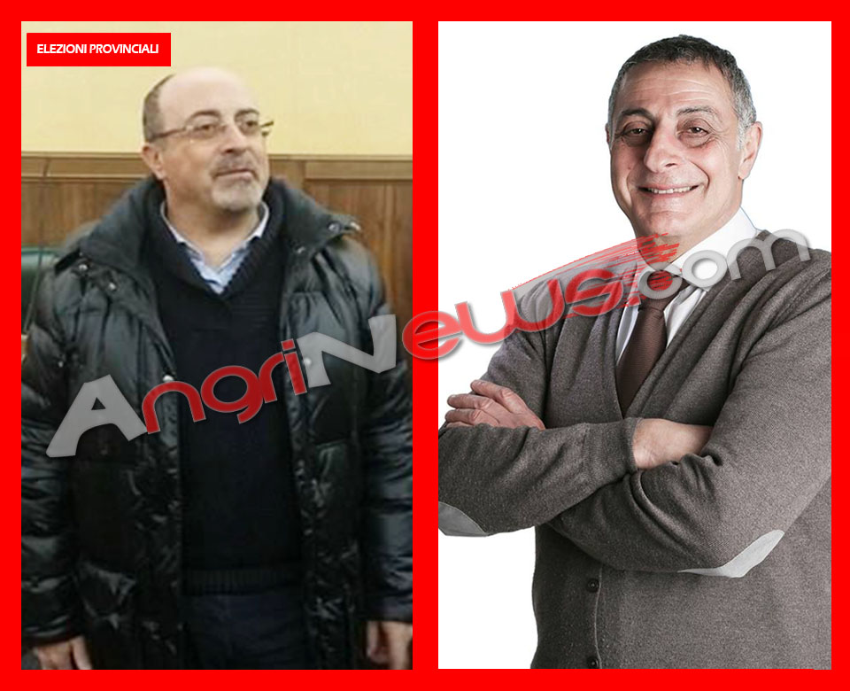 elezioni-provinciali-2