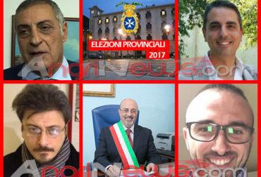 elezioni-provinciali-2017