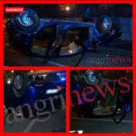 Incidente Nocera 2