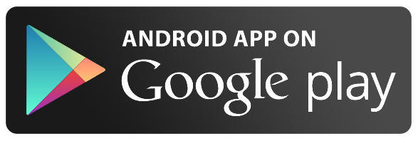 App Angrinews Google Play