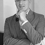 Luigi D'Antuono